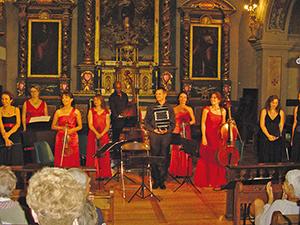 concert-chorale-chantelouve-ballad-et-vous