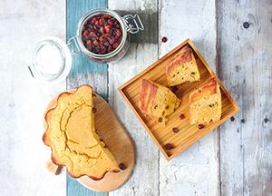 cuisine-gateau-de-semoule-aux-panais-et-raisins-olivier-degorce-ballad-et-vous