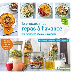 cuisine-livre-je-prepare-mes-repas-ballad-et-vous