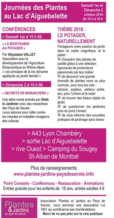 journee-des-plantes-du-lac-daiguebelette-flyer-ballad-et-vous-2