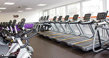 L Appart Fitness Ouvre A Aix Les Bains Ballad Et Vous