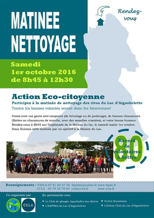 Tract journée de nettoyage du 1er octobre 2016.pub
