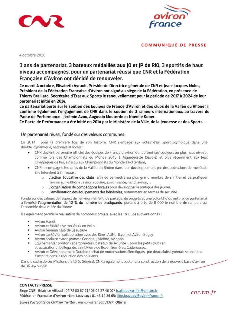 2017-2020-cnr-ffa-cpsignature-partenariat-ballad-et-vous
