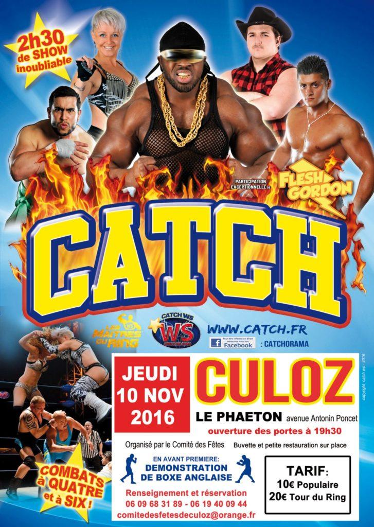 culoz-2016-catch-ballad-et-vous