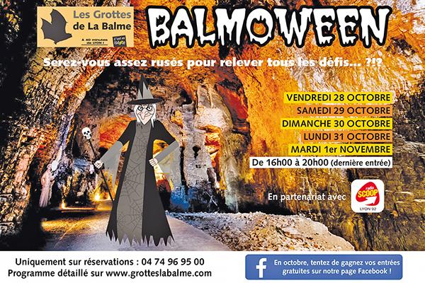 grottes-de-la-balme-illustration-balmoween-2016-ballad-et-vous