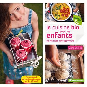 livre-je-cuisine-bio-avec-les-enfants-ballad-et-vous
