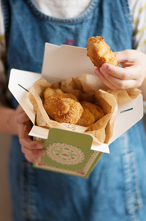nuggets-de-poulet-au-four-marie-chioca-ballad-et-vous