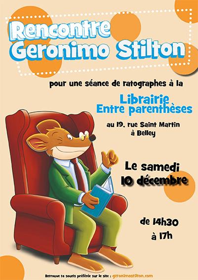 geronimo-stilton-ballad-et-vous