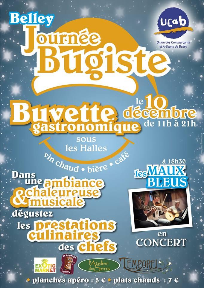 journee-bugiste-2016