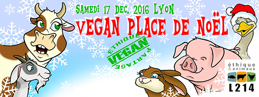 l214-vegan-place-noel-lyon