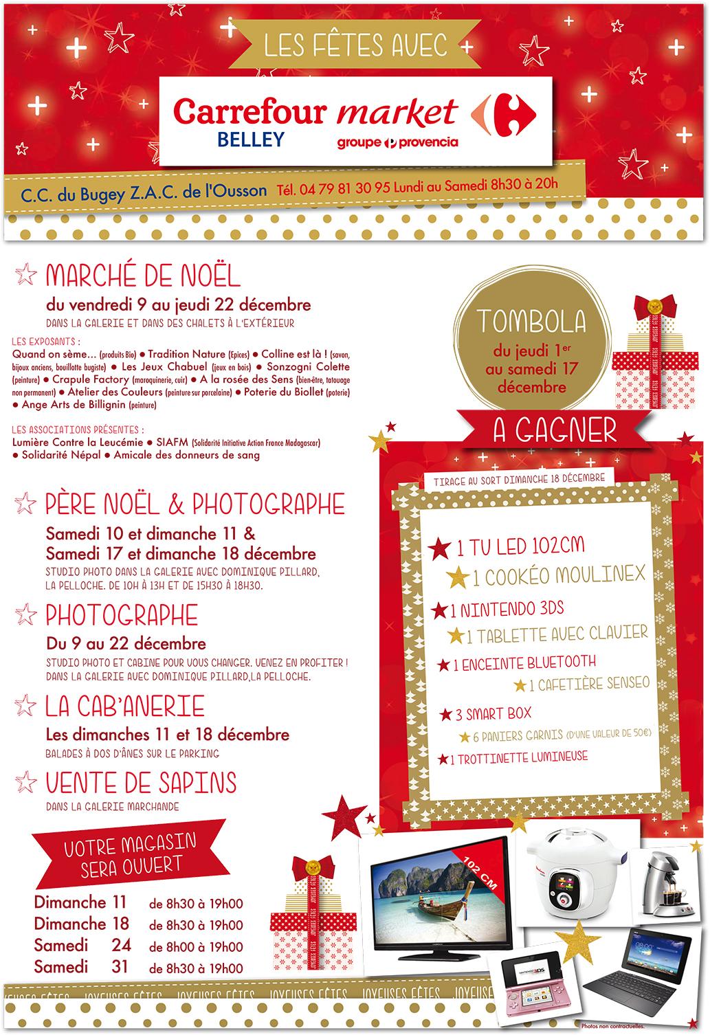 page-carrefour-market-belley-noel-ballad-et-vpis
