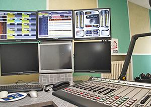 fc-radio-studio-ballad-et-vous