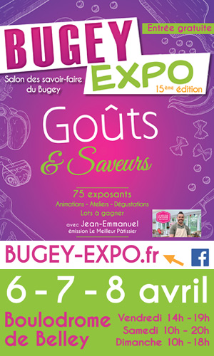 Bugey-Expo-2018-double-carré-page-accueil