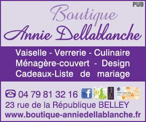 Annie-Dellablanche-carré