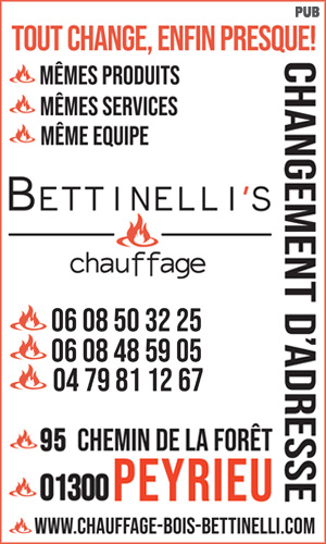 Bettinelli's-double-carré-page-accueil