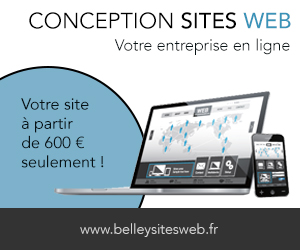 belleysitesweb-ecran-final